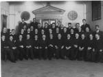 Chazanim Choir small