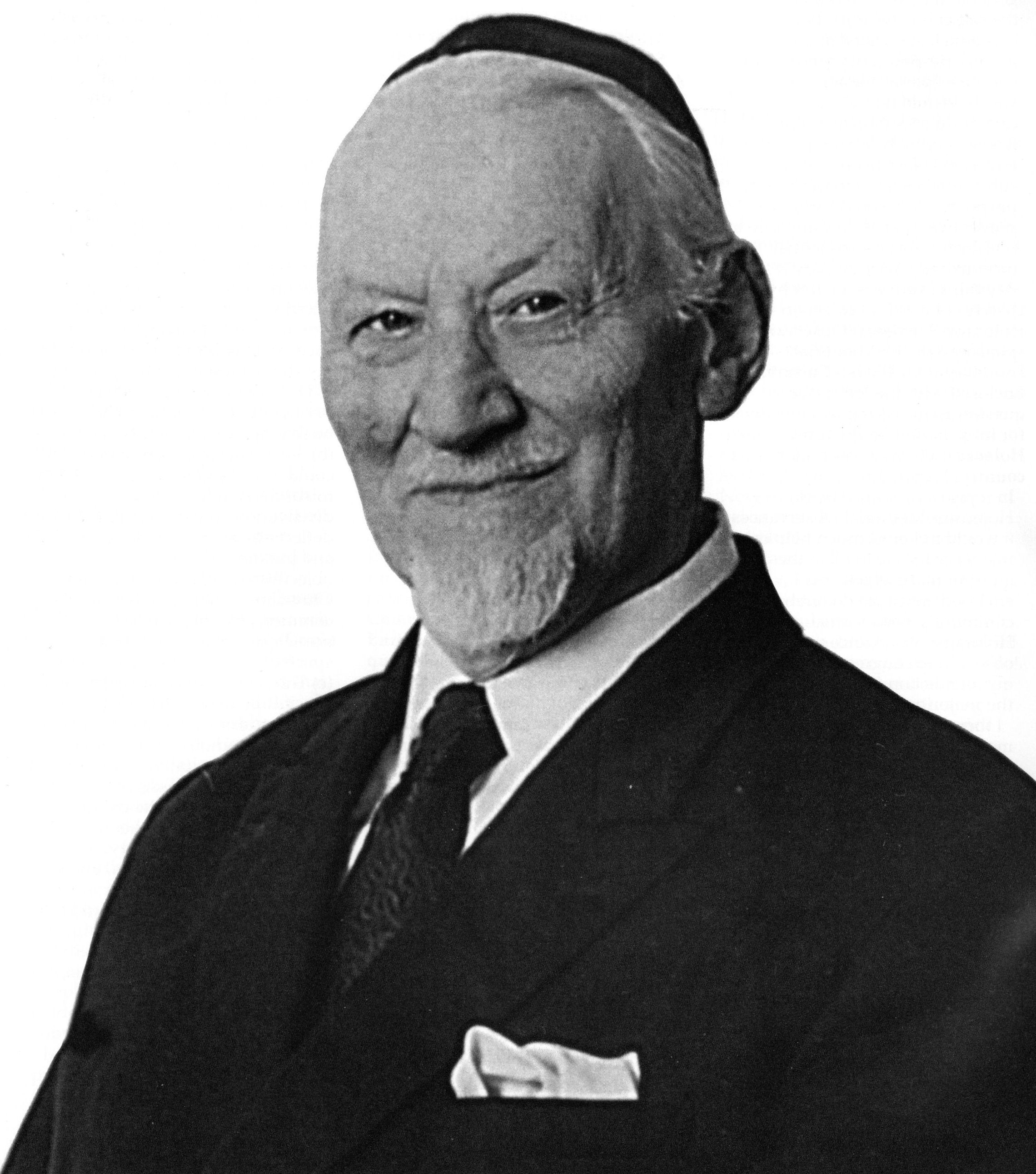 Leo Bryll 1906 - 1985