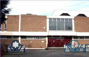 Southend and Westcliff Synagogue