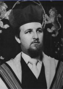 Johnny Gluck 1948 - 1984