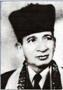 Adolph Katchko (1886-1958)