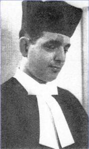 Moshe M. Korn  1927-1985