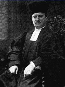 Herman Mayerowitsch1882 - 1845