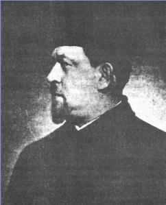 Yehudah Leib Miller1886 -1947