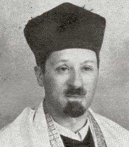 MOSHE PREIS 1914 - 1999