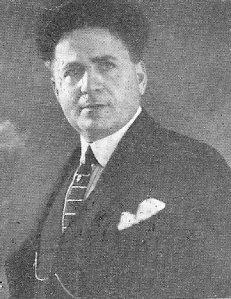 Leo Low1878 -1962