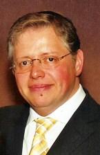Chazan Moshe Haschel