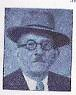 Izhak Peer Pirchik
