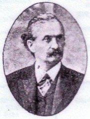 Cantor Josef Singer