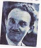 Joseph Millet