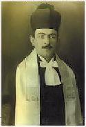 Cantor Israel Katz
