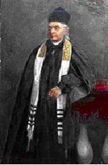 Salomon Sulzer
