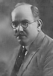Zavel Zilberts 1881 - 1949